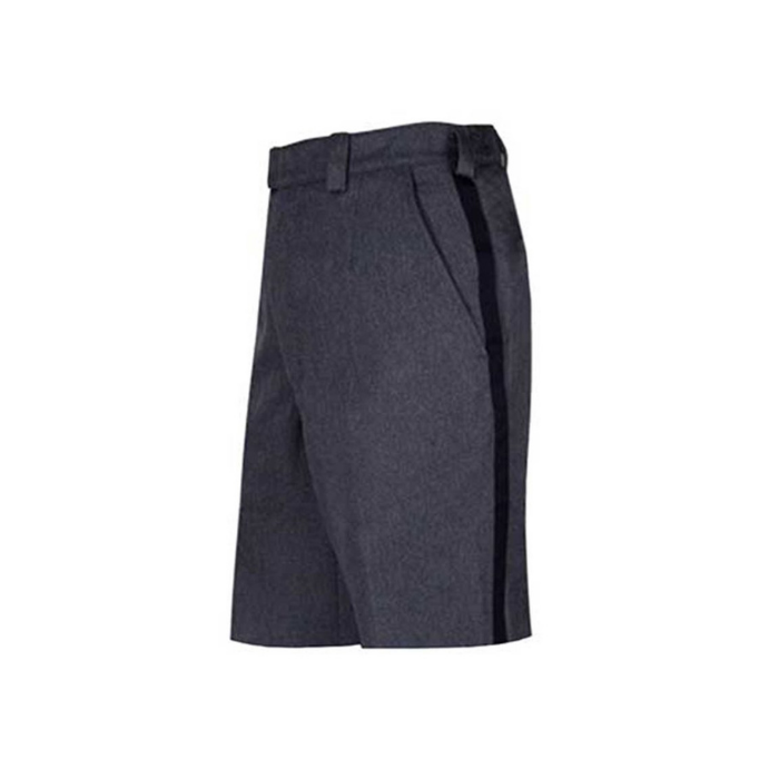 men's letter carrier shorts - postal uniform
