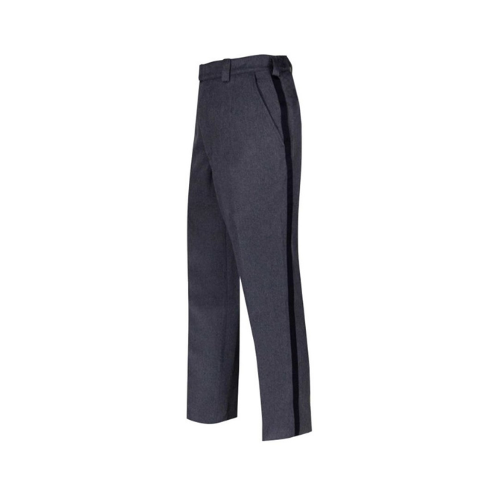 men's letter carrier winter pants - postal uniform