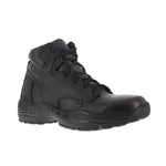 postal uniforms - reebok waterproof postal boot