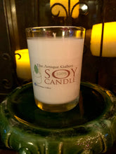 Monkey Business 8 oz. Soy Candles
