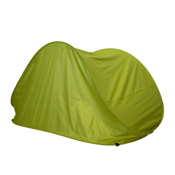 Beach Tent - Green - Zalemart