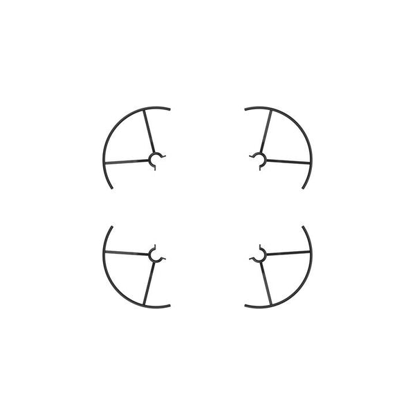 DJI - Tello Propeller Guards