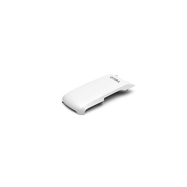 Tello Snap-on Top Cover (White)