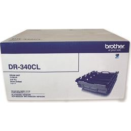 Brother Drum unit for HL4150CDN/ HL4570CDW/ MFC9460CDN/ MFC9970CDW