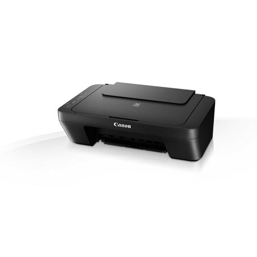 CANON PIXMA MG2545S Black - A4 Multi-Function Printer; Print/Copy/Scan