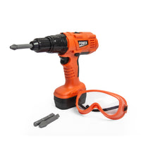 Power Drill - Zalemart
