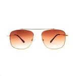 Buy-Ardeo - Pacificus Sunglasses (Orange/Gold)-Online-in South Africa-on Zalemart