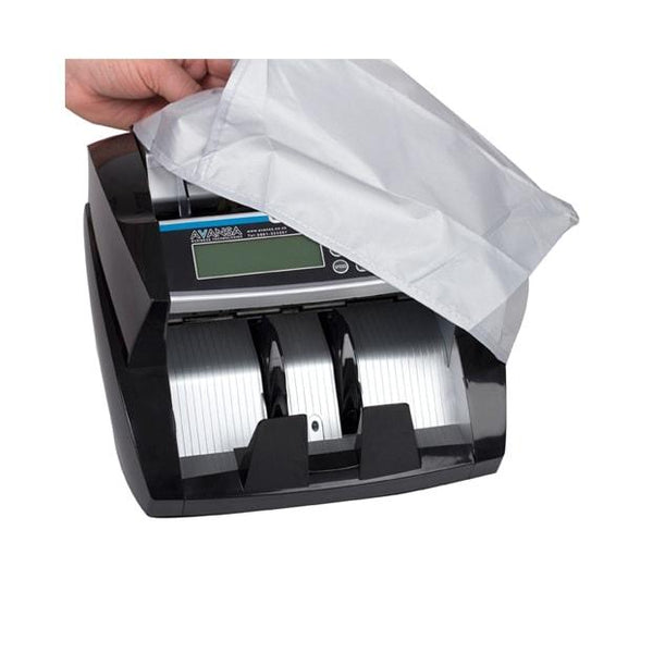 Buy-Avansa MaxCount 2800 Money Counter Dust Cover-Online-in South Africa-on Zalemart
