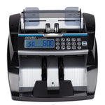 Buy-AVANSA MaxCount 2800 Money Counter for Notes-Online-in South Africa-on Zalemart