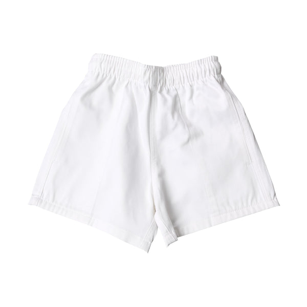 Buy-Boxer Shorts 2 Pocket - White-18-Online-in South Africa-on Zalemart