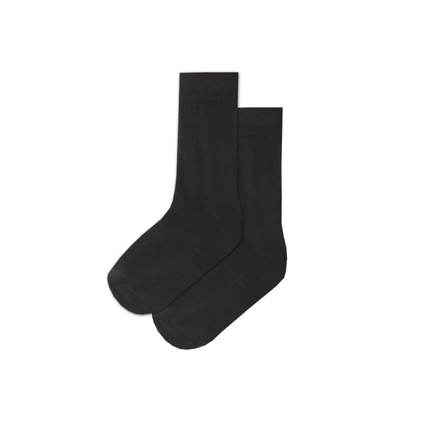 Buy-Boys Anklet Socks - Charcoal-Small-Online-in South Africa-on Zalemart