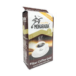 Caffè Mokarabia - Filter Coffee Gold - 250g - Zalemart