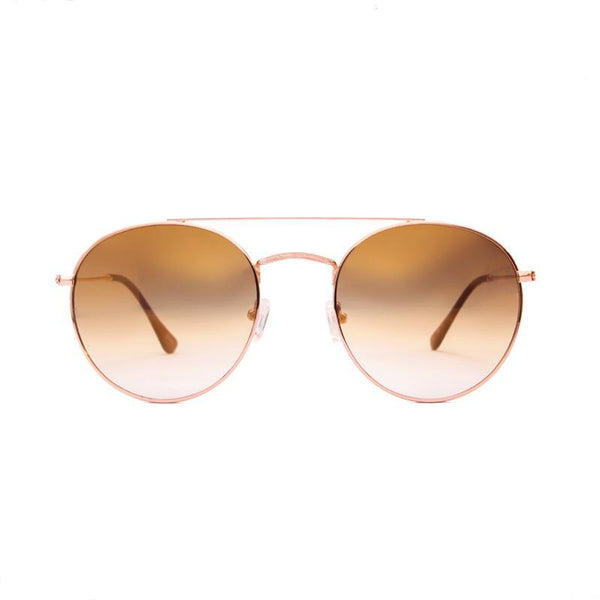 Buy-Elementum - Solaris Sunglasses (Yellow/Gold)-Online-in South Africa-on Zalemart