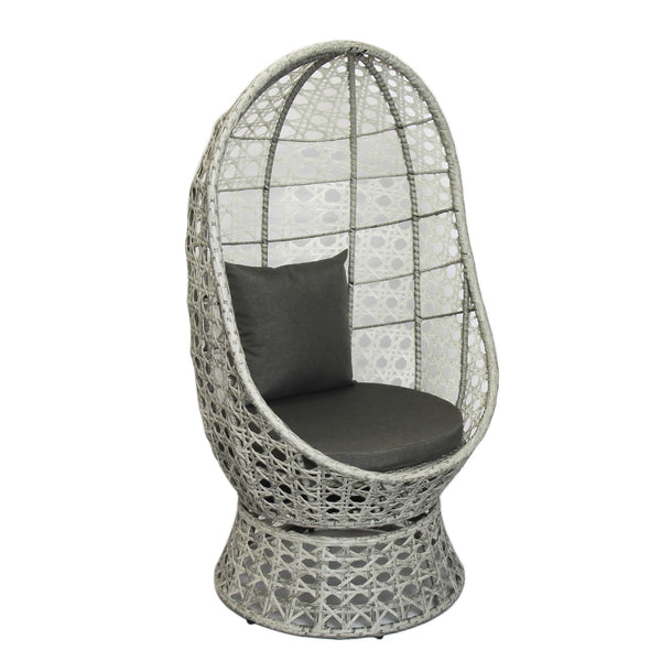 Buy-Essence Outdoor Chair-Online-in South Africa-on Zalemart
