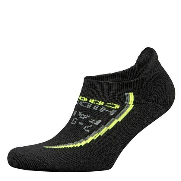 Buy-Falke Hidden Cool Unisex Sports Socks-Black-9 (Shoe Size 4-6)-Online-in South Africa-on Zalemart