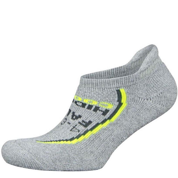 Buy-Falke Hidden Cool Unisex Sports Socks-Grey-9 (Shoe Size 4-6)-Online-in South Africa-on Zalemart