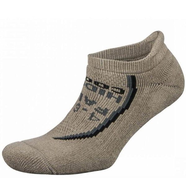 Buy-Falke Hidden Cool Unisex Sports Socks-Mink-9 (Shoe Size 4-6)-Online-in South Africa-on Zalemart