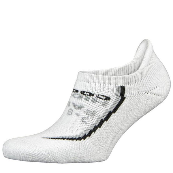 Buy-Falke Hidden Cool Unisex Sports Socks-White-9 (Shoe Size 4-6)-Online-in South Africa-on Zalemart