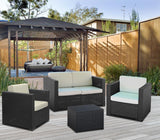 Buy-Fine Living - Volos Patio set-Online-in South Africa-on Zalemart