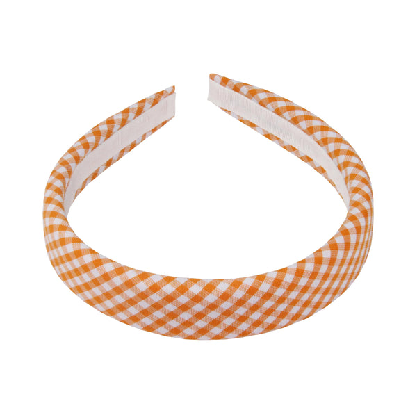 Buy-Hair Accessories Check - Padded Alicebands-Athol Heights-Online-in South Africa-on Zalemart