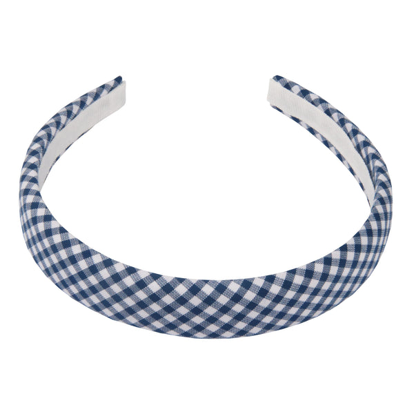 Buy-Hair Accessories Check - Padded Alicebands-Atholton-Online-in South Africa-on Zalemart