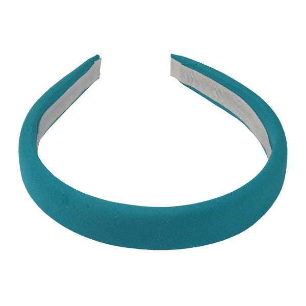 Buy-Hair Accessories Plain - Padded Alicebands-Avon-Online-in South Africa-on Zalemart