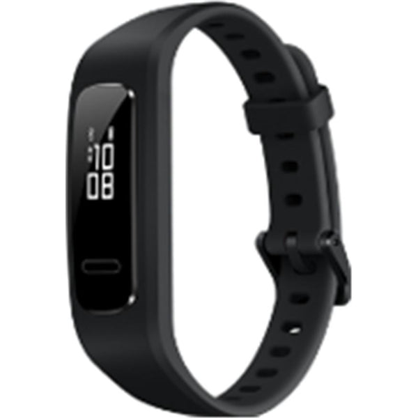 Buy-HUAWEI Band 3e Fitness Tracker | Black-Online-in South Africa-on Zalemart