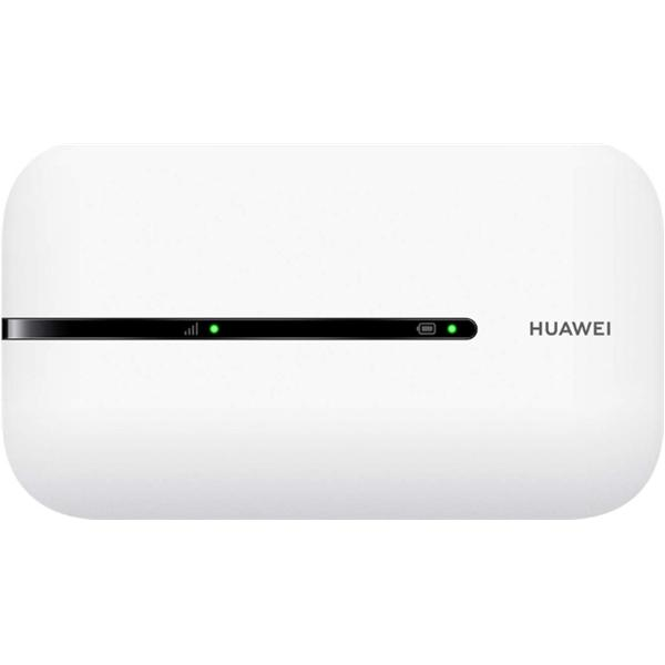 Buy-Huawei Mobile WiFi E5576 LTE-Online-in South Africa-on Zalemart