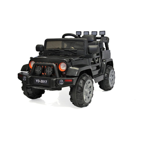 Buy-Jeronimo - Buggy 2.0 - Black 04-Online-in South Africa-on Zalemart