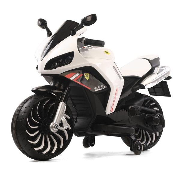 Buy-Jeronimo Tornado Bike-Online-in South Africa-on Zalemart