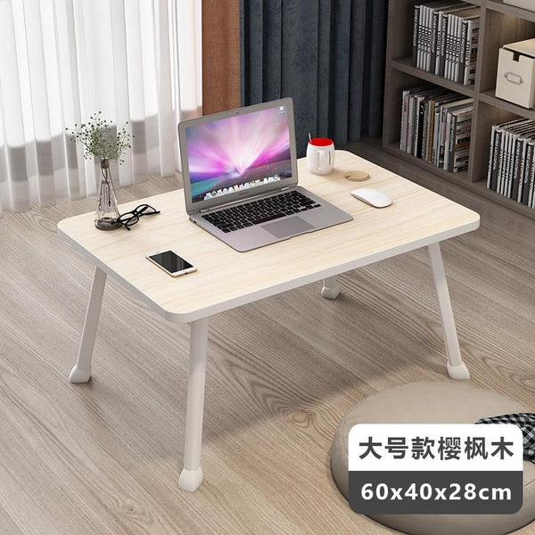 Buy-Laptop Desk-Online-in South Africa-on Zalemart