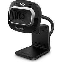 Buy-Microsoft LifeCam HD-3000 Webcam-Online-in South Africa-on Zalemart