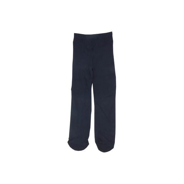 Buy-Pantihose Opaque - Navy-5-6-Online-in South Africa-on Zalemart