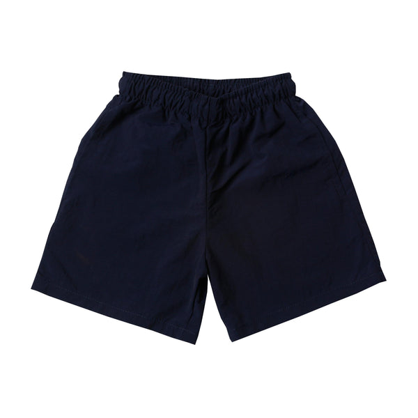 Buy-Quantec Baggies - Navy-18-Online-in South Africa-on Zalemart