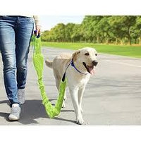 Reflective Pet Leash - Zalemart