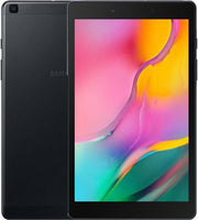 Buy-Samsung Galaxy Tab A (2019) 10.1 | 32GB | LTE-Online-in South Africa-on Zalemart