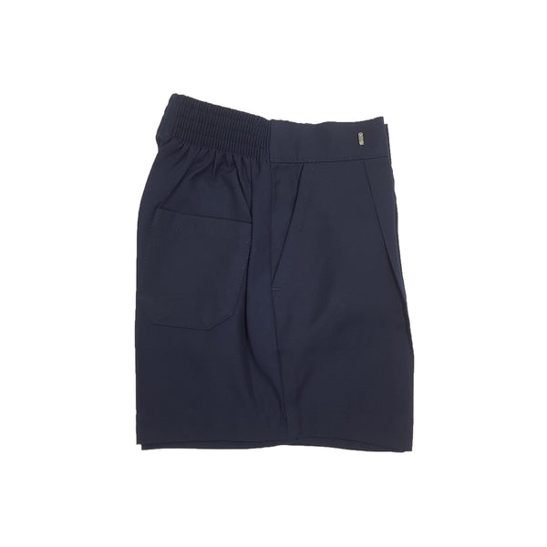 Buy-School Shorts - Navy-18-Online-in South Africa-on Zalemart