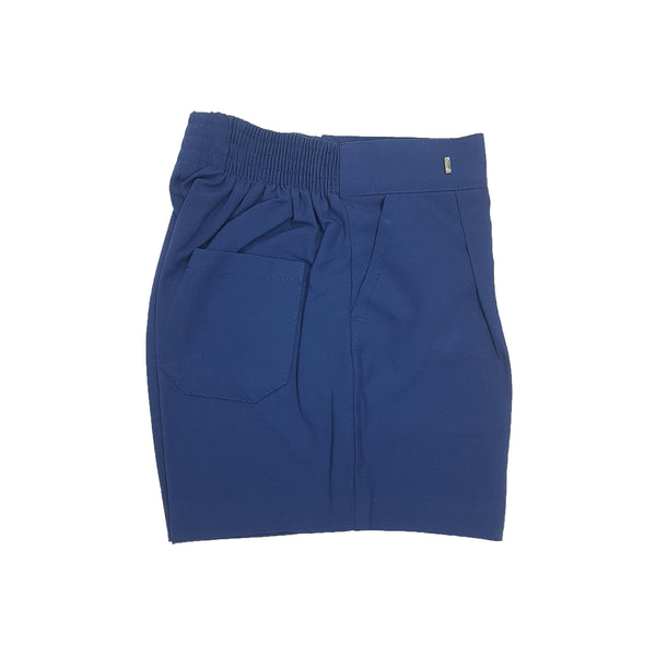 Buy-School Shorts - Spearman Royal-18-Online-in South Africa-on Zalemart