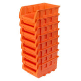 Stackable Storage Trays - Zalemart