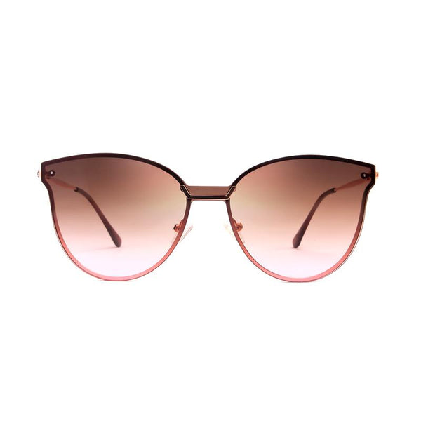 Buy-Stellatus Sunglasses (Red/Orange)-Online-in South Africa-on Zalemart