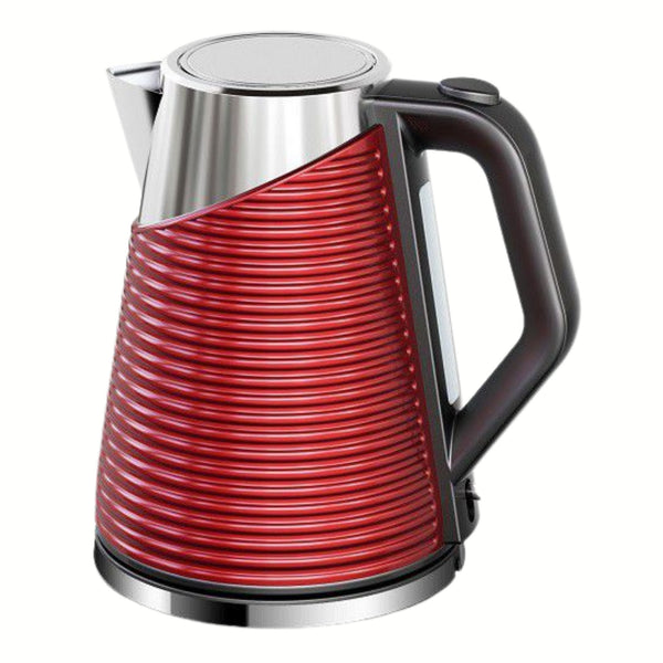 Buy-Sunbeam Ultimum 1.5L Kettle | Red-Online-in South Africa-on Zalemart