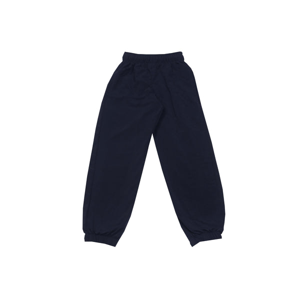 Buy-Tracksuit Pants Plain Quantec - Navy-Kids Two Extra Small-Online-in South Africa-on Zalemart