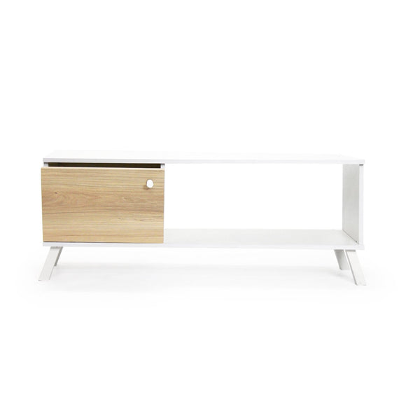 Buy-TV Unit 115 120cm-Online-in South Africa-on Zalemart