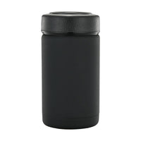 Vert Argon Lunch Jars - Black - Zalemart