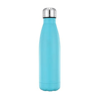 Vert Aurora Water Bottle - Baby Blue - Zalemart