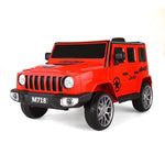 Buy-XL SUV-Online-in South Africa-on Zalemart