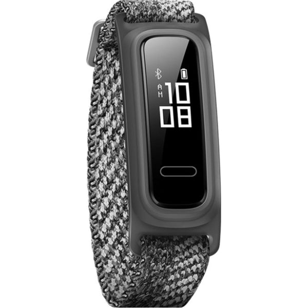 HUAWEI Band 4e Activity Tracker | Misty Grey