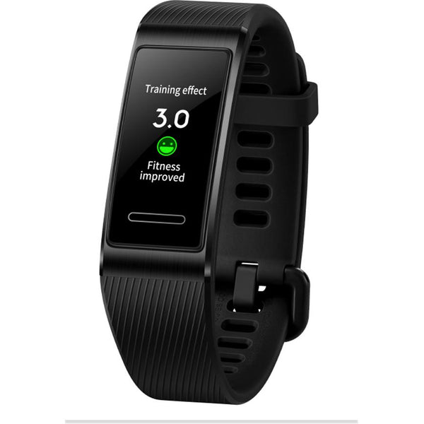 HUAWEI Band 4 Pro Smart Band Fitness Tracker | Black