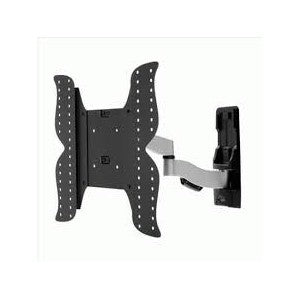 Poslab PL-RetailWin Mounting Bracket for Wall/Back of Monitor;