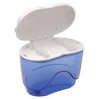 Waterpik WP-100 Reservoir and Lid